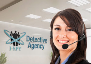 Private Detective Chelmsford